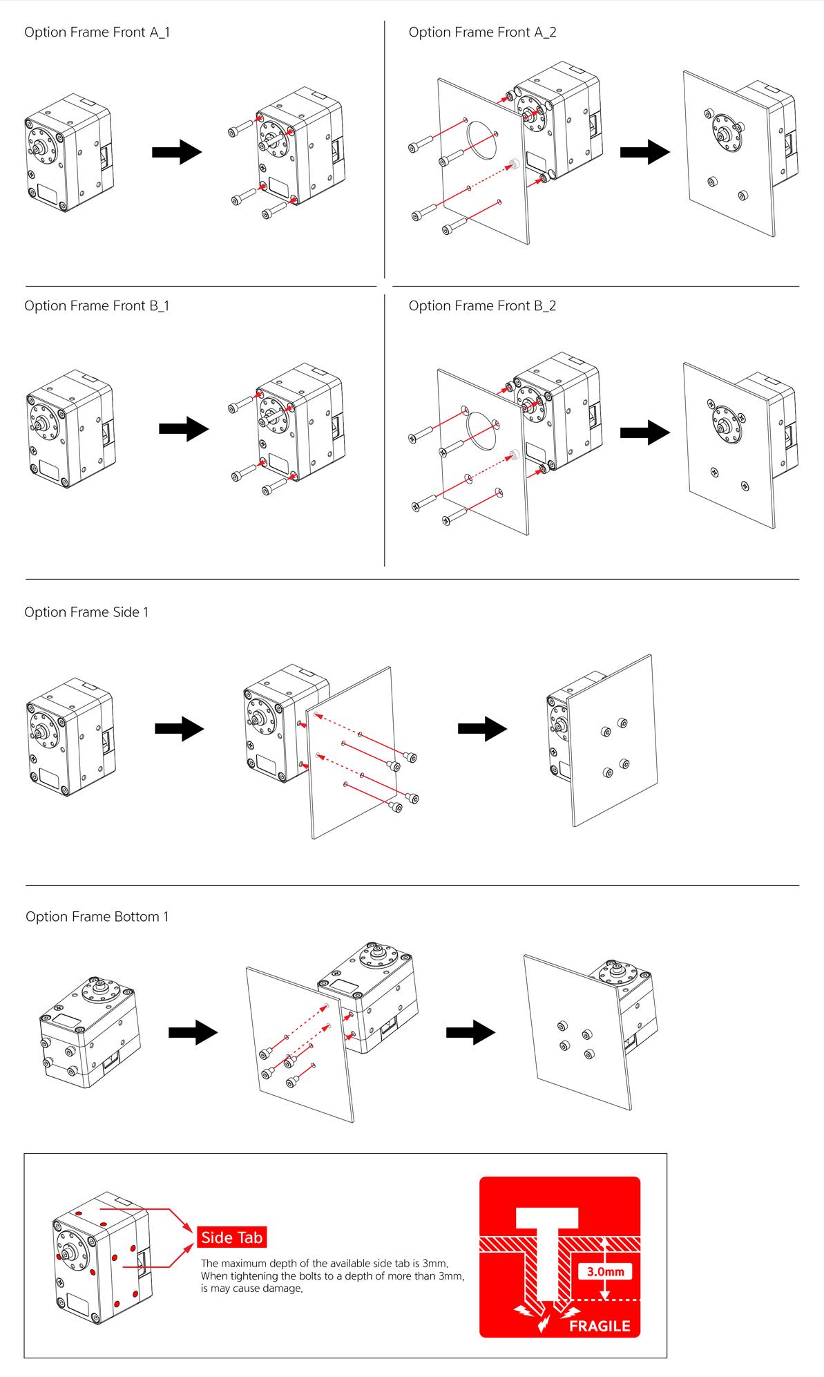 Xm540 W150 X540 Wiring Diagram Combination