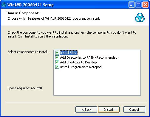 altivar 31 quick start manual