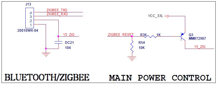 rc100 zigbee 530 rh support robotis com