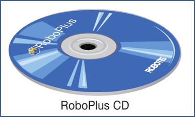 roboplus_partlist.png